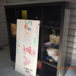 CubeSmart #0794 - ID 609434