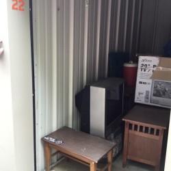 Southside Storag - ID 610015