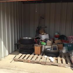 Southside Storag - ID 610034