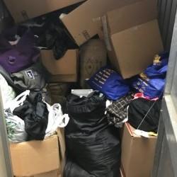 Nova Storage - ID 612828