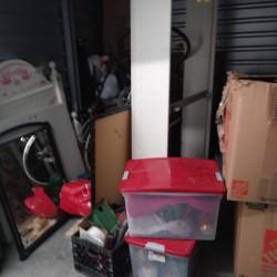 Nova Storage - ID 613594