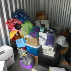 M&L Storage, LLC  - ID 613877