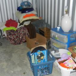M&L Storage, LLC  - ID 613892