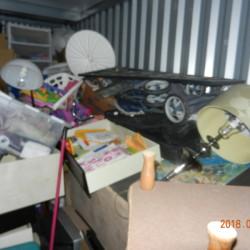 M&L Storage, LLC  - ID 613896
