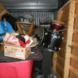 M&L Storage, LLC  - ID 613903