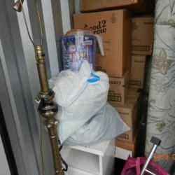 M&L Storage, LLC  - ID 613908