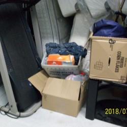 CubeSmart #0413 - ID 615396