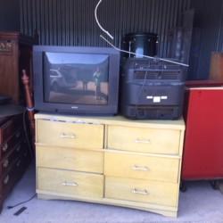 Lockaway Storage - ID 616510