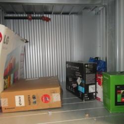 CubeSmart #0105 - ID 618615