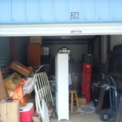 Haywood Secure Storag - ID 621310