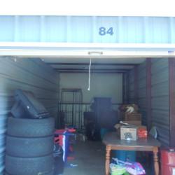 Haywood Secure Storag - ID 621343