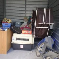LA Saver Storage - ID 621799