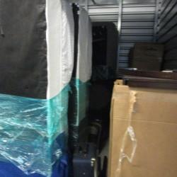 A-1 Self Storage - ID 622675