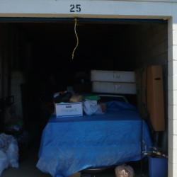 US Storage Centers -  - ID 622971