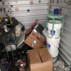 US Storage Centers -  - ID 623178