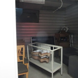 A-1 Self Storage - ID 623602