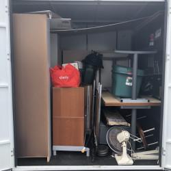 Arco's Self Storage - - ID 623616