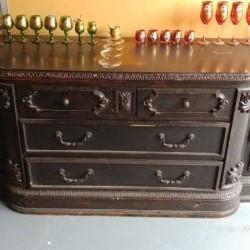 Armor Mini Storage - ID 624391