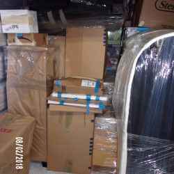US Storage Centers -  - ID 625886