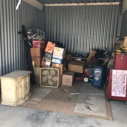 Menifee Storage - ID 625896