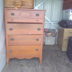 The Storage Co. - ID 626120