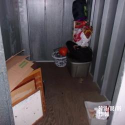 Ready Storage - ID 626134