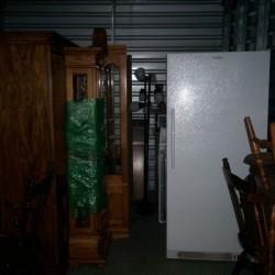 A-1 Self Storage - ID 627264