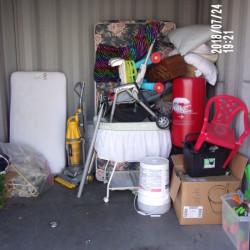 US Storage Centers -  - ID 627298