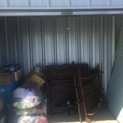 Paxton Mini Storages  - ID 627617