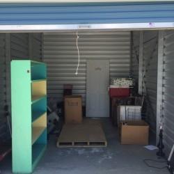 Paxton Mini Storages  - ID 627621