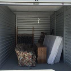 Paxton Mini Storages  - ID 627625