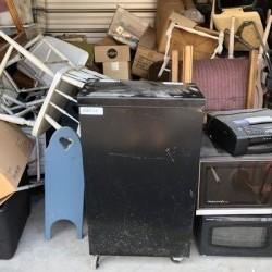 A Storage Place - ID 627653