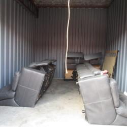 Move It Self Storage  - ID 627693