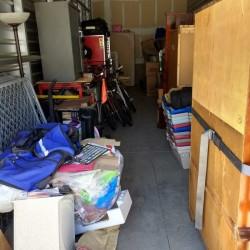 Greens Storage, Valle - ID 627891