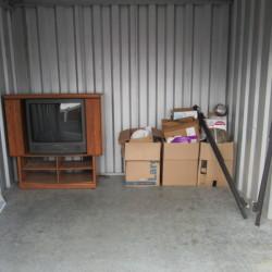 Just Box It-Leba - ID 628109