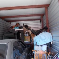 Move It Storage  - ID 628245