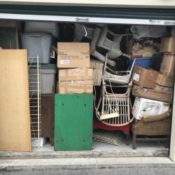 Simply Self Storage - - ID 628293