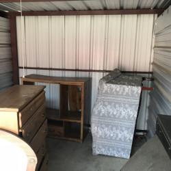 Simply Self Storage - - ID 628578