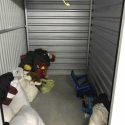 Simply Self Storage - - ID 628769
