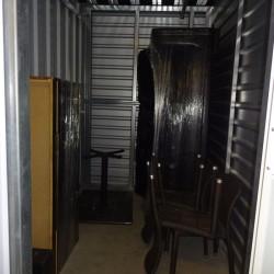 A-1 Self Storage - ID 629396