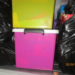 CubeSmart #0817 - ID 630634