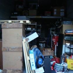 Storage Masters St. C - ID 636997