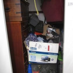 Storage Sense - East  - ID 642109