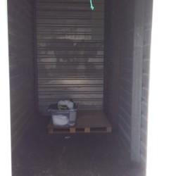 Extra Space Storage - ID 642356