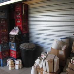 Storage Sense - East  - ID 642875