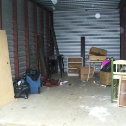 Extra Space Storage - ID 643049