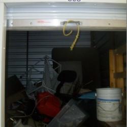 Extra Space Storage - ID 643055