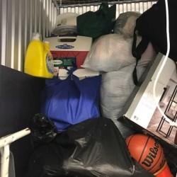 Extra Space Storage - ID 643814