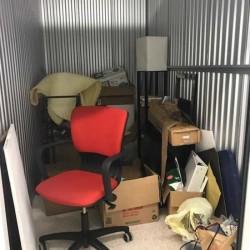 Extra Space Storage - ID 643815
