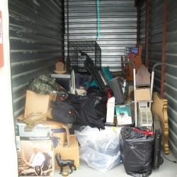 Extra Space Storage - ID 643949